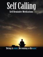 01 Self Calling - cover