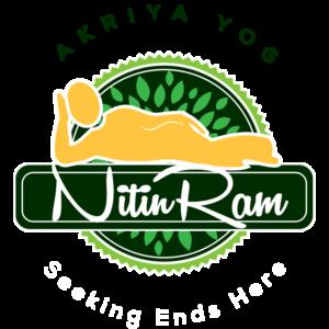 Nitin Ram